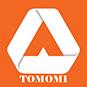 Tomomi | Cung cấp và phân phối xe nâng điện chính hãng EP